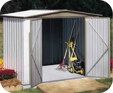 perfect garden sheds vancouver with design inspiration