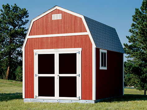 sheds my leaking for tips shed is do build make garden barn storage a miniature to how bridge buildings tough you hay ramp makesheds roof