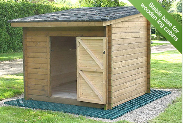 Build a Storage Shed – Avoiding the Biggest Mistake | Shed ...