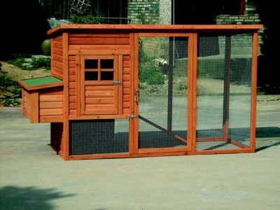 Shed blueprints how to build a chicken coop design your own or chicken shed design malvernweather Images