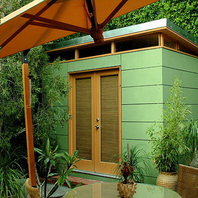 Pool storage sheds for safety and cleanliness shed for Garden pool sheds