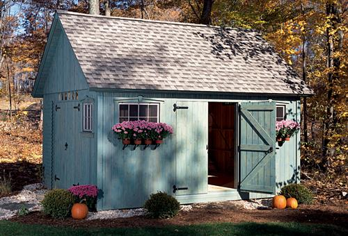 free custom shed with unique garden sheds designs