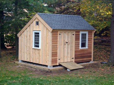 Shed Blueprints Garden Storage Shed Plans Choose Your