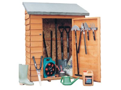 shed tool ideas lovely with decor wooden on perfect home sheds