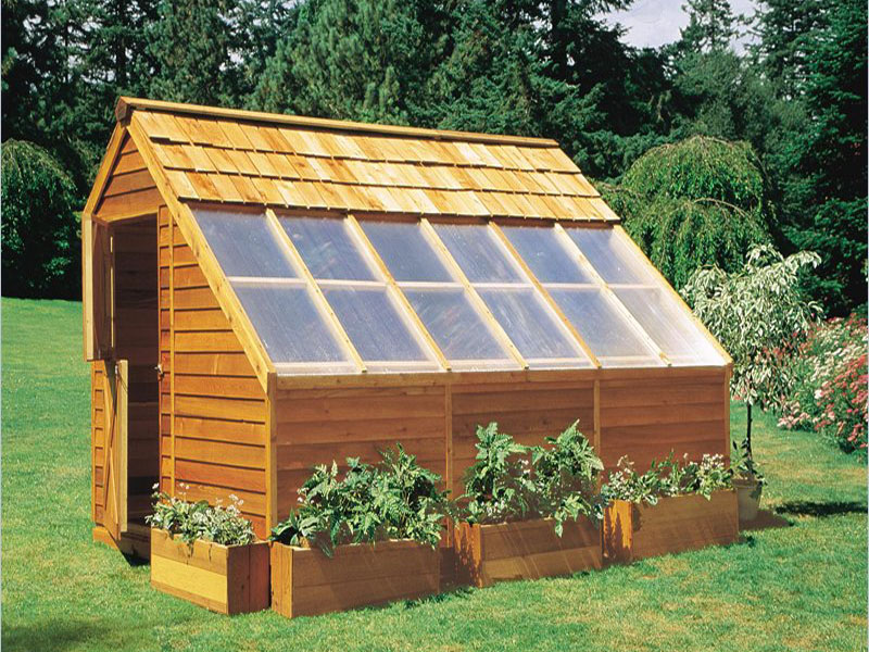 Shed blueprints greenhouse shed plans the right tool Green house sheds