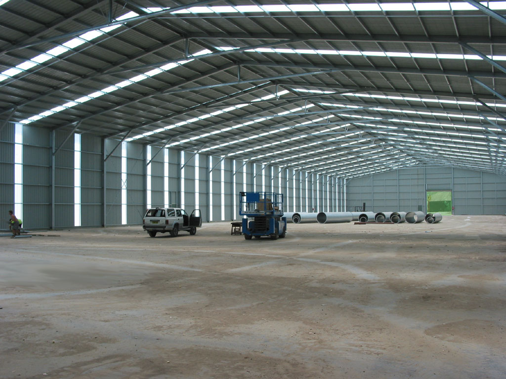 Industrial sheds your storage solution shed blueprints for Sheds storage buildings
