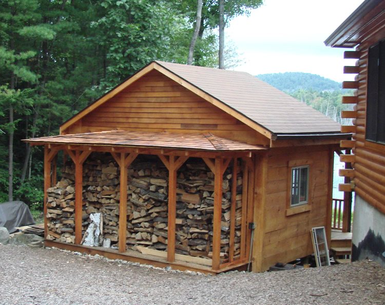 Large shed plans picking the best shed for your yard shed blueprints - Backyard sheds plans ideas ...