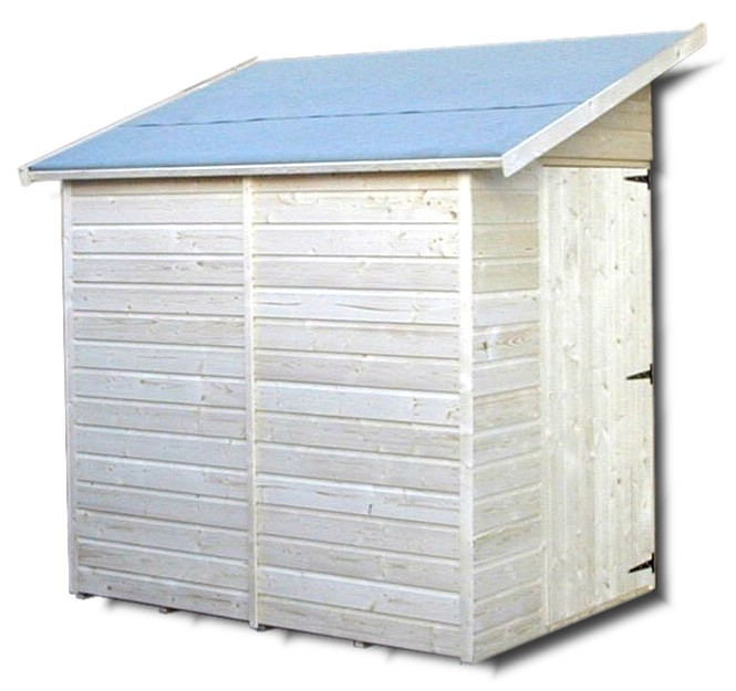Diy images of leanto sheds plans free for Garage lean to plans