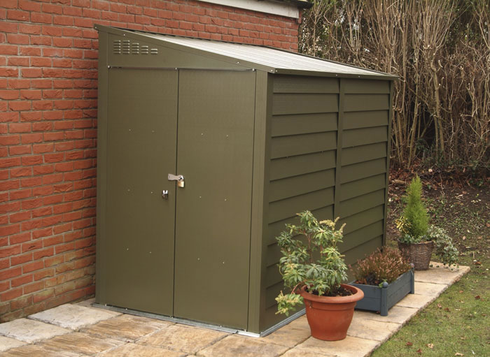 all you need to know about motorcycle storage shed ForMotorcycle Storage Shed