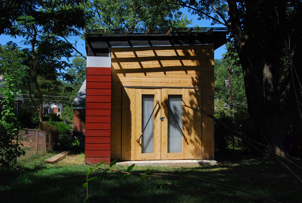 Some simple storage shed designs shed blueprints for Simple garden shed designs