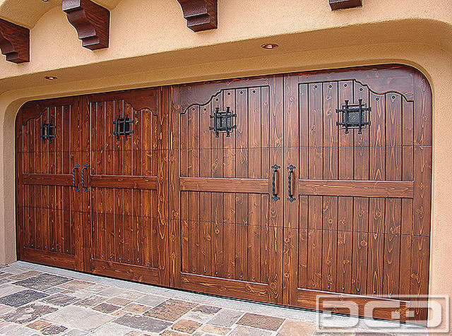 Shed Door Design Ideas Home Design Ideas. Shed ...  Shed Door Design Ideas