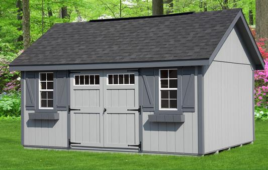 Shed Door Design Ideas Learn How To Build A Shed Door Easily  Shed Blueprints