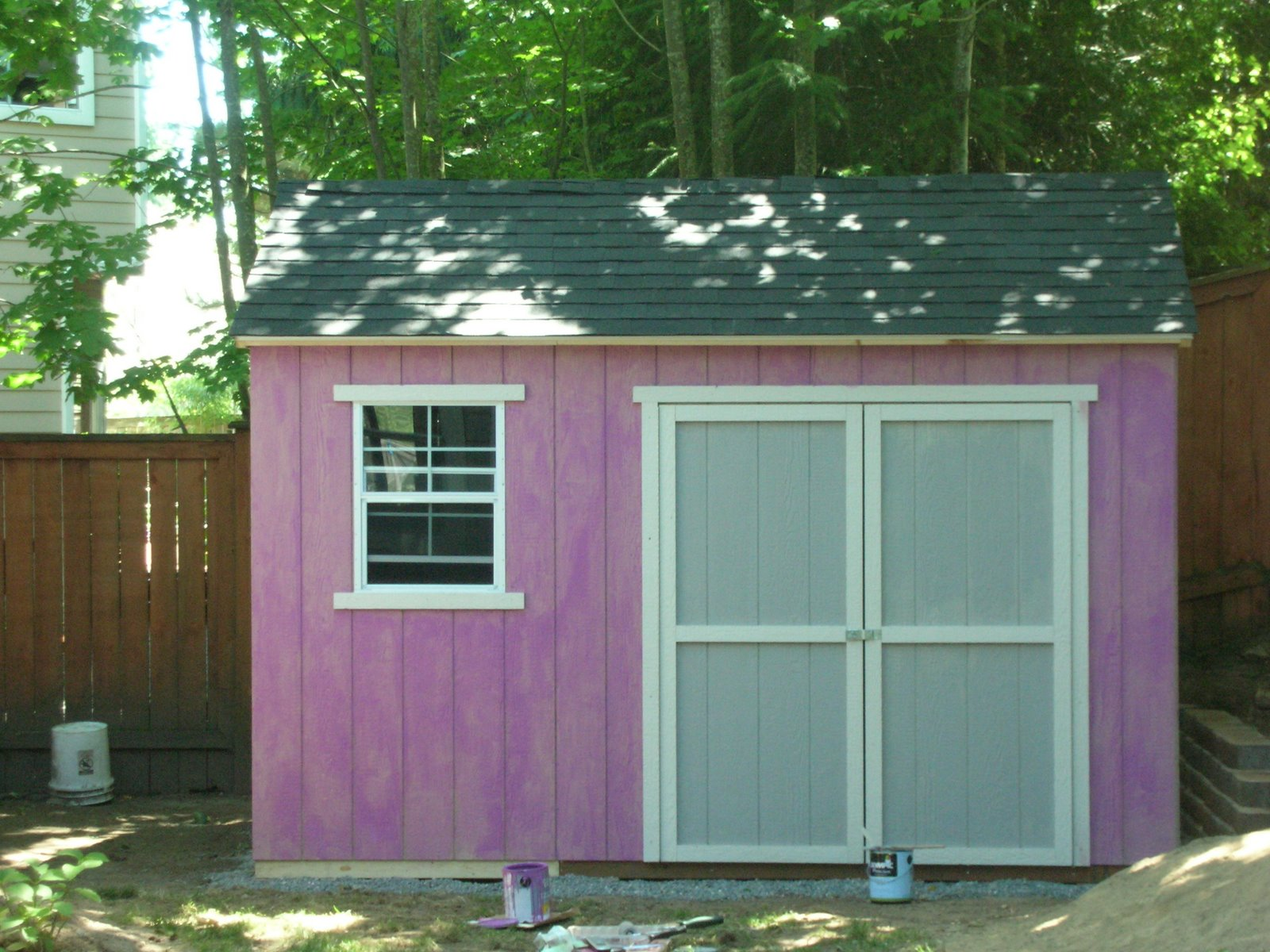 learn how to build a shed door easily shed blueprints