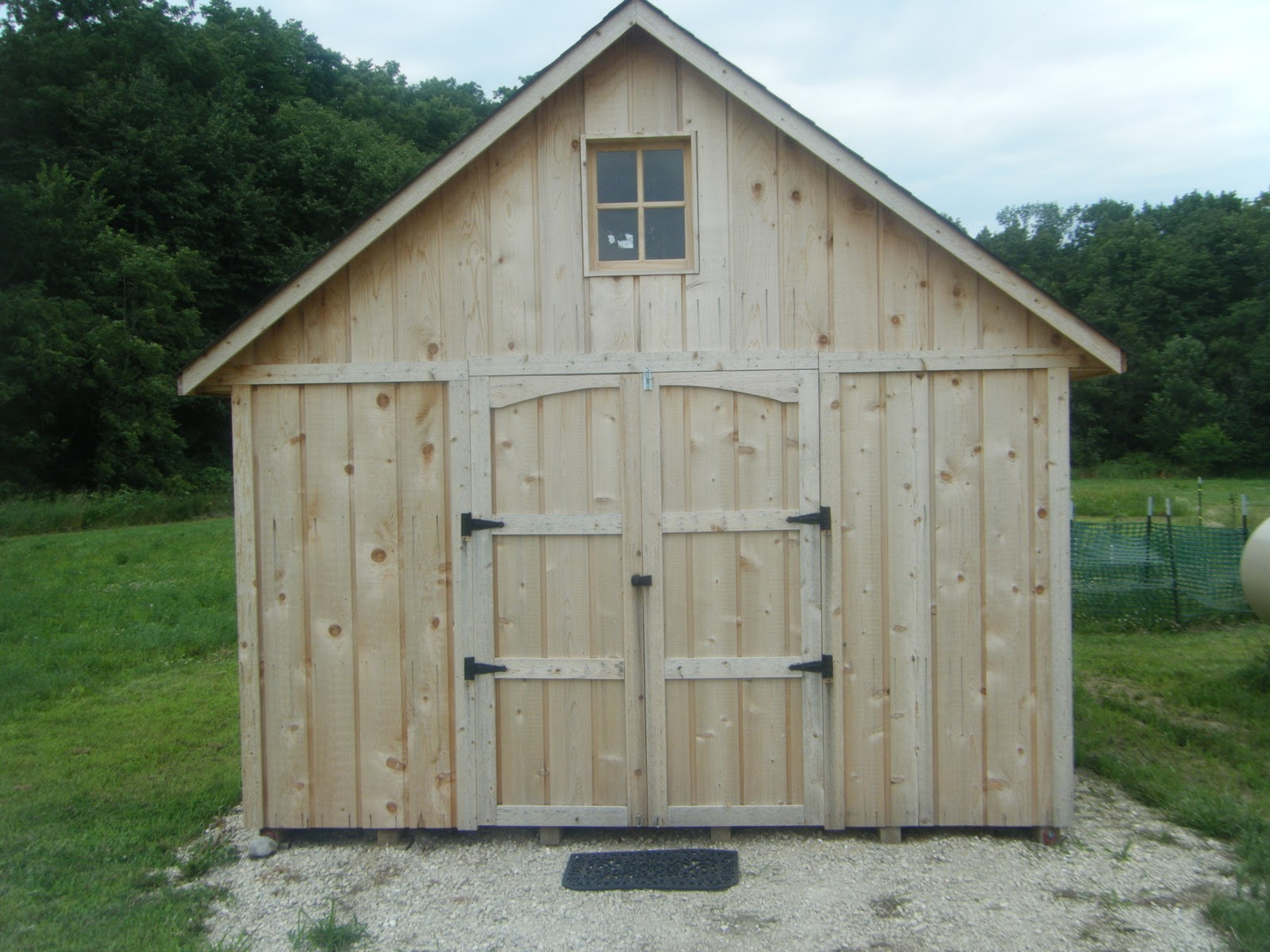 Shed Door Design how to build double shed doors howtospecialist how to build Shed Doors