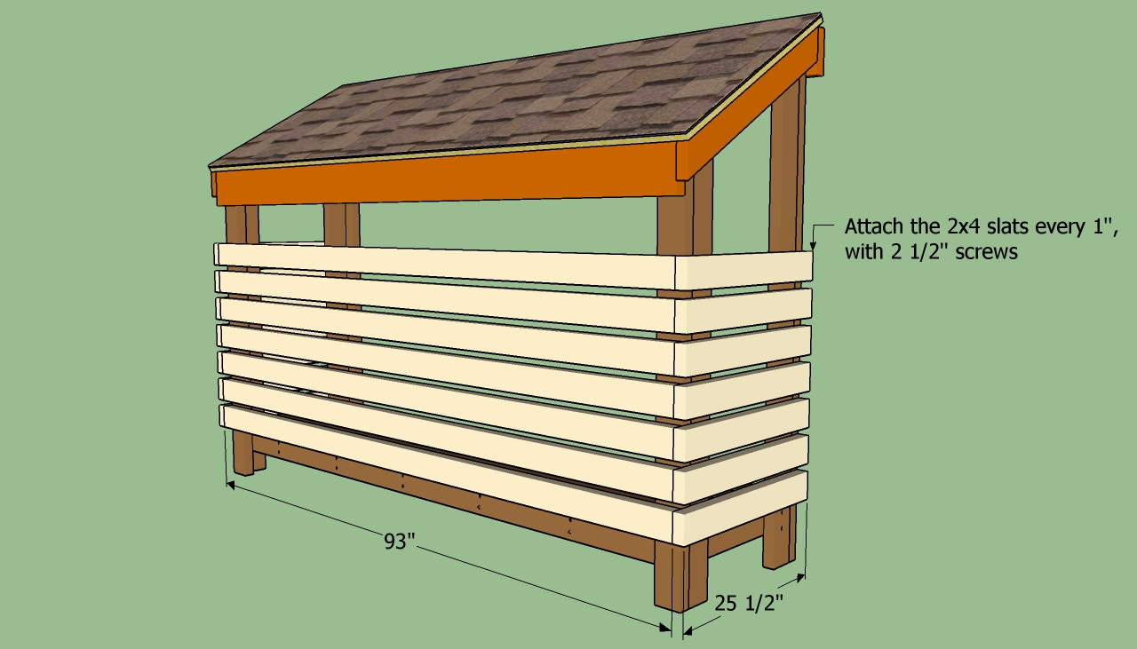 How to Plan Your Shed Project Like a Professional Shed Builder – Woodworking Project