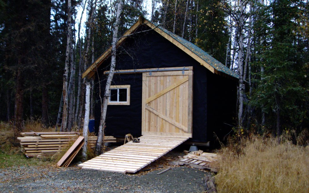 woodworking plans free ramp sheds myoutdoorplans shed and