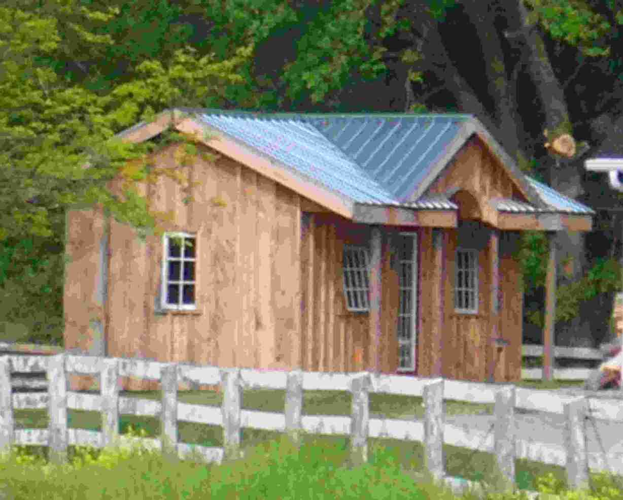 How to choose the best plans for sheds shed blueprints for Shed layout planner