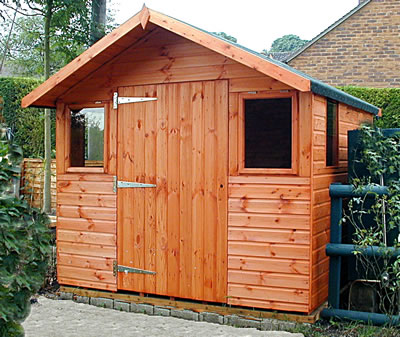 10x12 storage shed ideas shed blueprints for Design and build your own shed