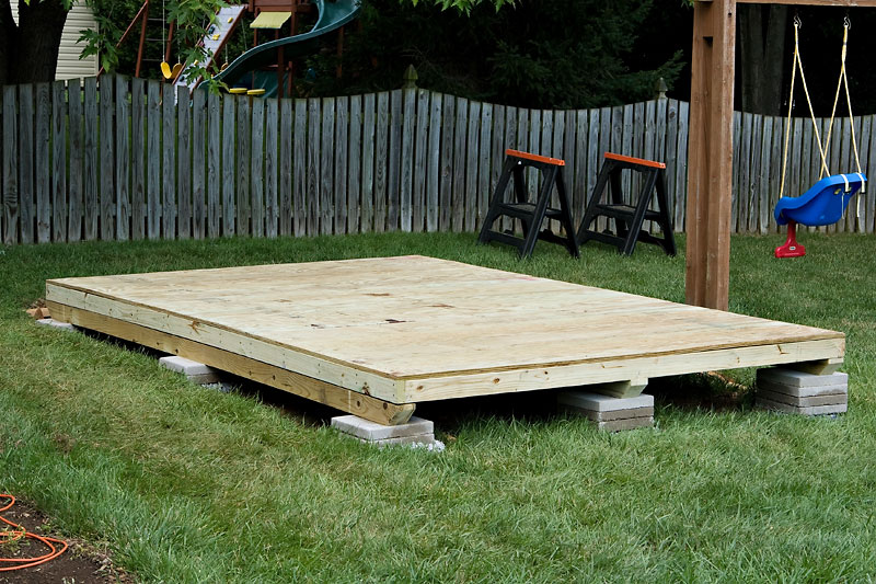 How to build storage shed doors sale