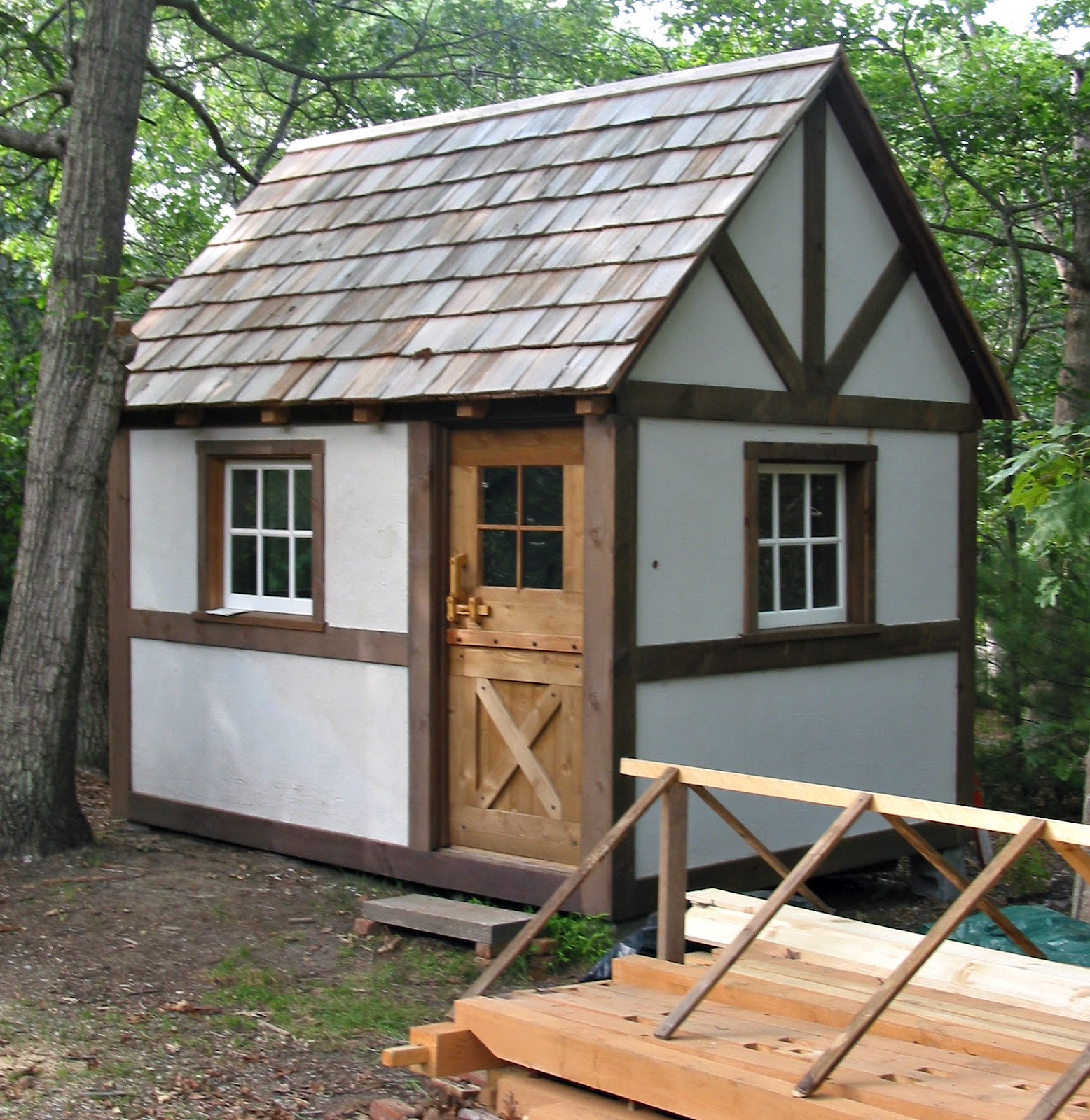 Excellent Acquire Do It Yourself Storage Shed Construction Plans Shed Inspirational Interior Design Netriciaus