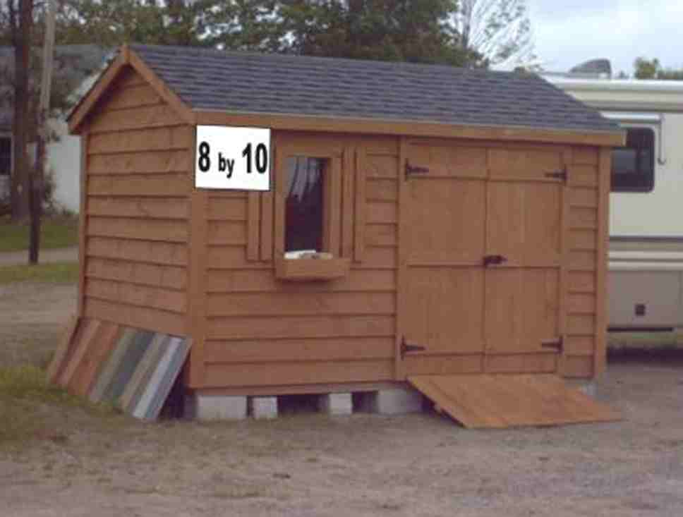 Shed blueprints shed designs what you need to consider for Shed design plans