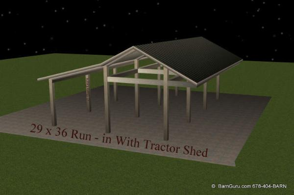 Shed Designs What You Need To Consider Before Choosing