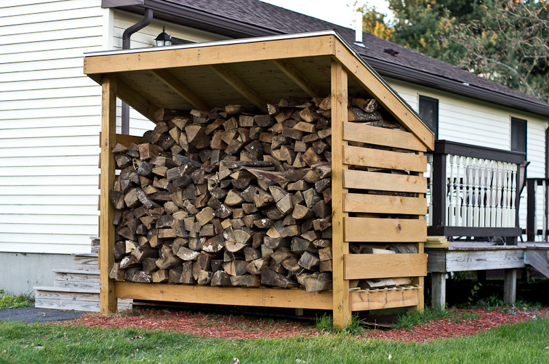 Shed Blueprints: Wood Storage Shed Plans For DIY Specialists