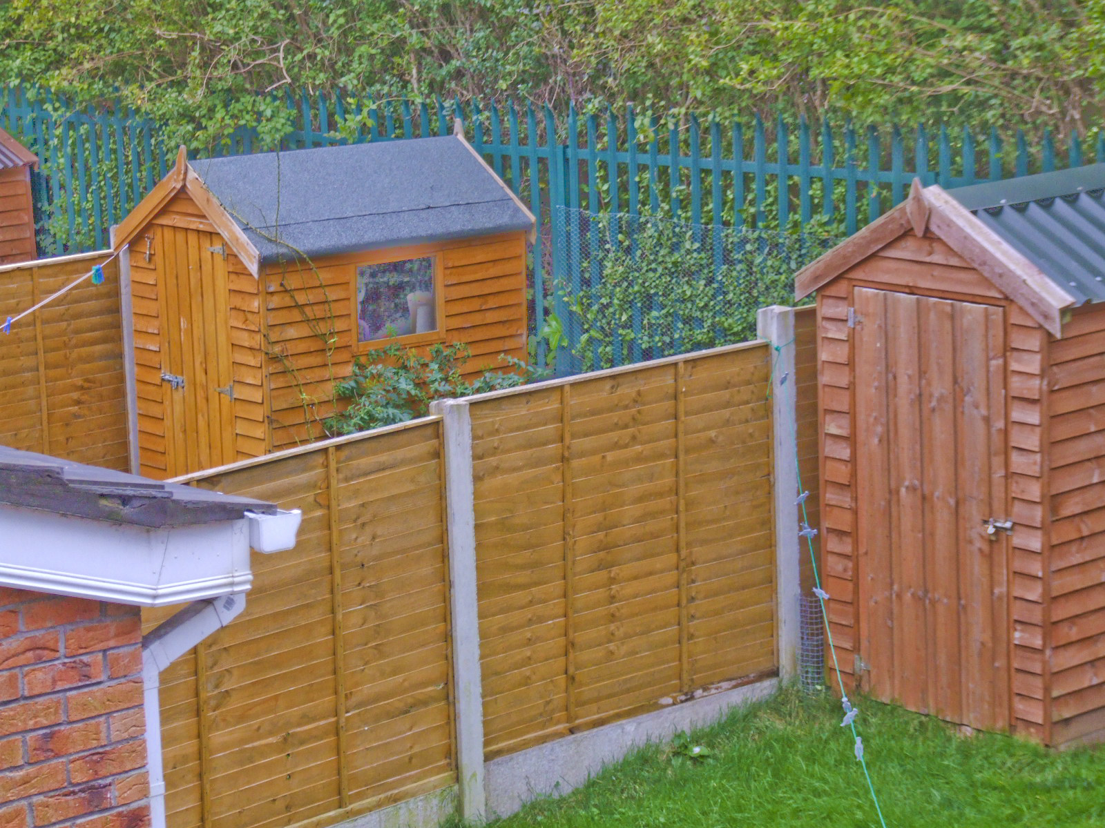 How to Build a Wood Tool Shed – Things to Consider in Building Your