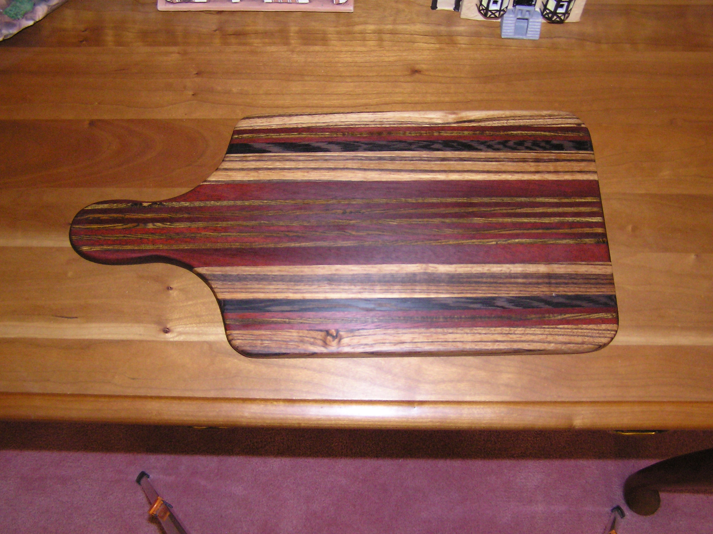 ... Woodworking PDF small wooden bench plans | WoodWorking Plans PDF Of