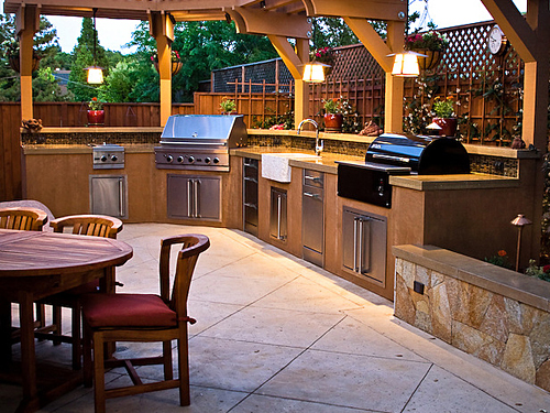 the best outdoor storage building plans – fun and easy to build
