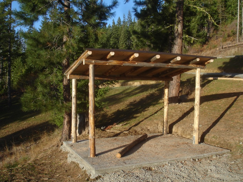 How To Buy Replacement Wood Shed Doors For Your Back Yard ...