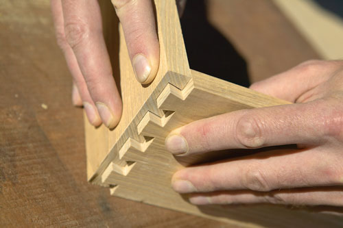 Woodworking With Pine Made Easy With These Tips | Shed ...